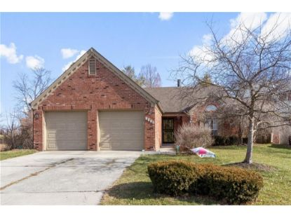 9531 CHARTER Drive Indianapolis, IN MLS# 21760934