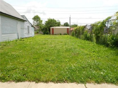 1405 Deloss Street Indianapolis, IN MLS# 21761104