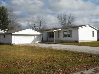 369 Cool Evening Road Cloverdale, IN MLS# 21761378
