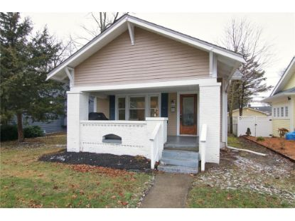 5156 GUILFORD Avenue Indianapolis, IN MLS# 21762648