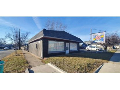 2930 Shelby Street Indianapolis, IN MLS# 21762923