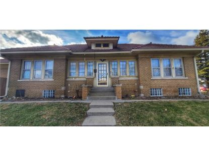 5005 E 10th Street Indianapolis, IN MLS# 21763024