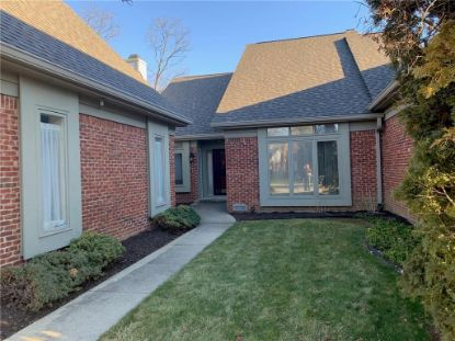 9255 TAMARACK Drive Indianapolis, IN MLS# 21763164