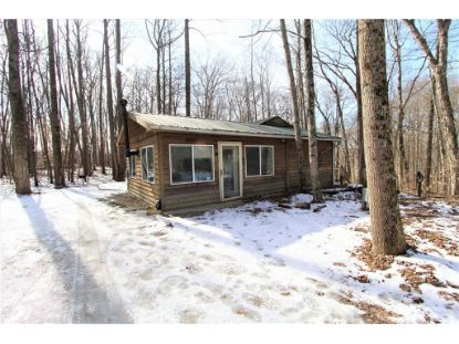 4903 State Road 42  Cloverdale, IN MLS# 21765325
