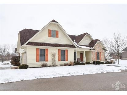 4300 W Brook Meadow Court Muncie, IN MLS# 21766068