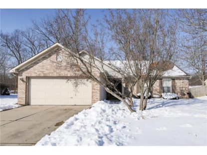 557 Woodfield Circle Avon, IN MLS# 21767990