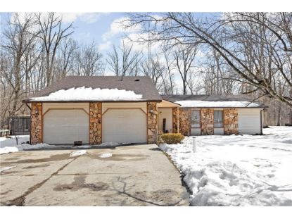 19108 N Little John Lane Muncie, IN MLS# 21768508