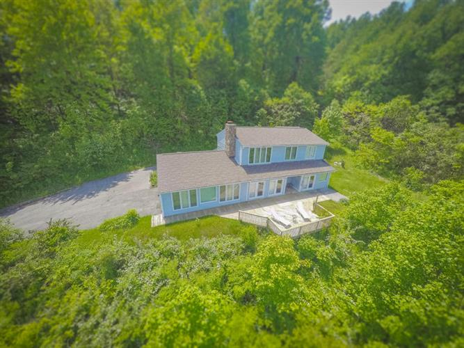 bent mountain singles By analyzing information on thousands of single family homes for sale in bent mountain, virginia and across the united states, we calculate home values (zestimates) and the zillow home value price index for bent mountain proper, its neighborhoods and surrounding areas.