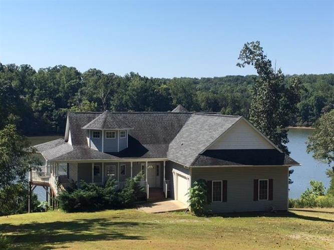 singles in pittsville Single family home for sale in pittsville, va for $229,000 with 3 bedrooms and 2 full baths this 1,344 square foot home was built in 2004 on a lot size of 260 acre(s.