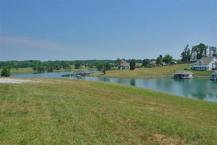 Lot 12 Hillcrest Heights DR, Moneta, VA 24121 - Image 1