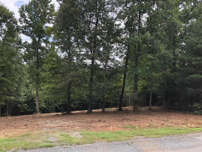 Lot 9 Admirals WAY, Glade Hill, VA 24092