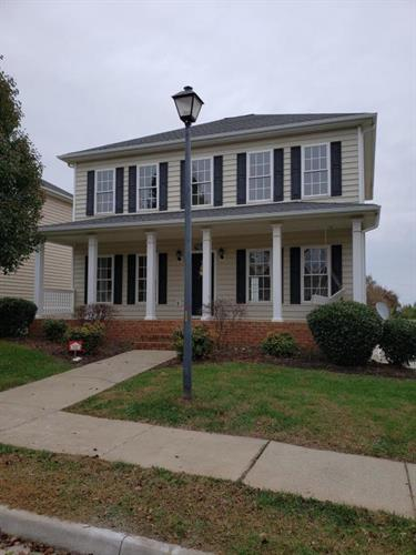 1039 Cranberry CT, Moneta, VA 24121 - Image 1