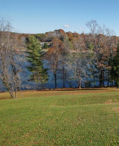 Lot 8 Hales Ford RD, Moneta, VA 24121 - Image 1