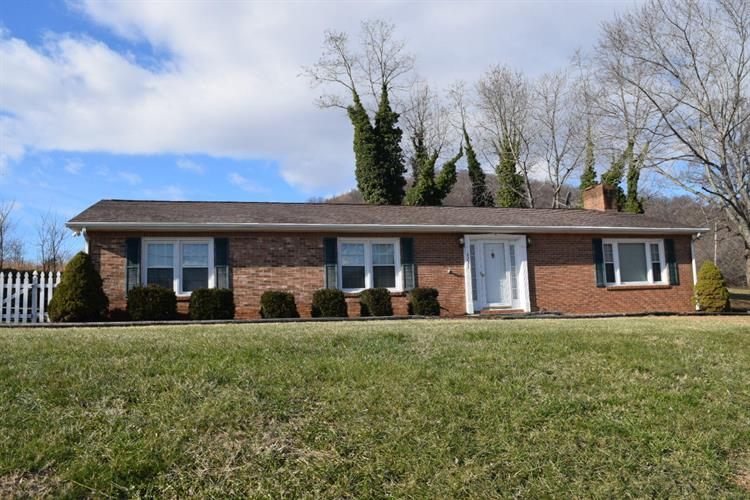 6231 Jubal Early Hwy, Hardy, VA 24101 - Image 1