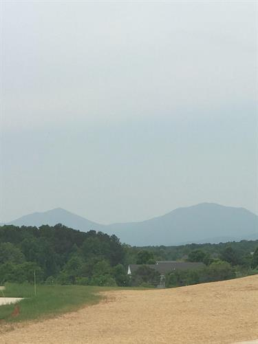 Lot 22 Bradford Crossing PL, Goode, VA 24556 - Image 1