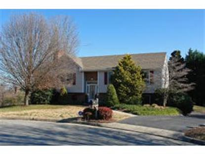 5194 GREEN MEADOW RD, Roanoke, VA