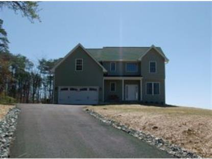 144 Channelview DR, Moneta, VA