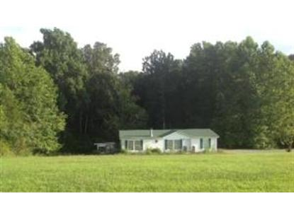 810 Bluewater DR, Moneta, VA