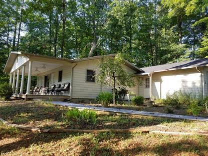 1493 Turning Tide RD, Moneta, VA