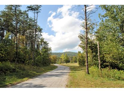 3761 Knob Creek TRL Elliston, VA MLS# 842773