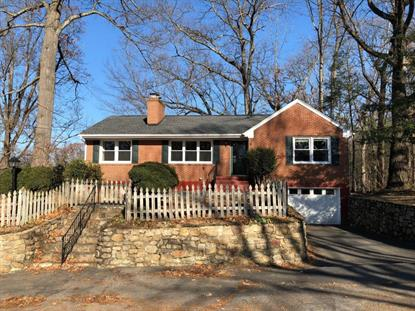3414 Wedgewood RD, Roanoke, VA