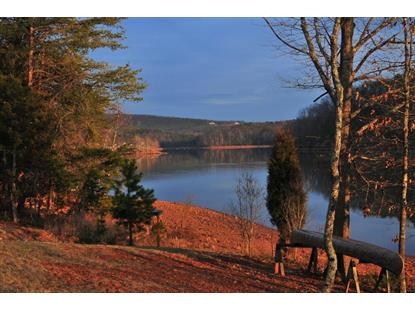 TRACT E GRYDERS POINTE  Pittsville, VA MLS# 844972