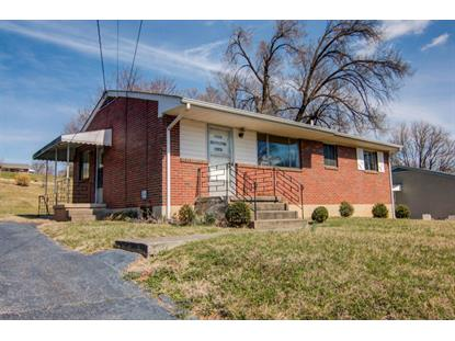 3651 Troutland AVE NW, Roanoke, VA
