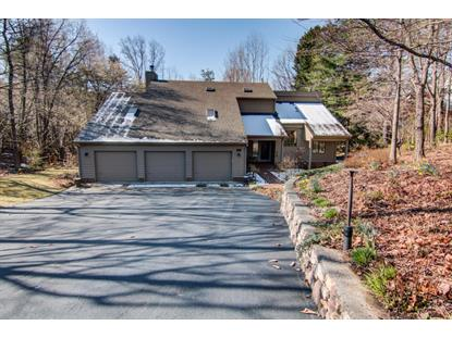 5355 Silver Fox RD, Roanoke, VA