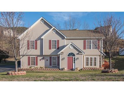 5748 Fieldview DR, Roanoke, VA