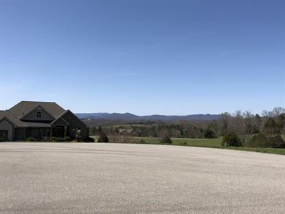 Lot 56 Nyle Ridge RD, Wirtz, VA