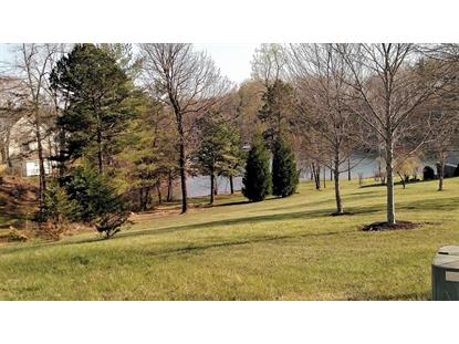 LOT 5 LANDFALL DR, Moneta, VA