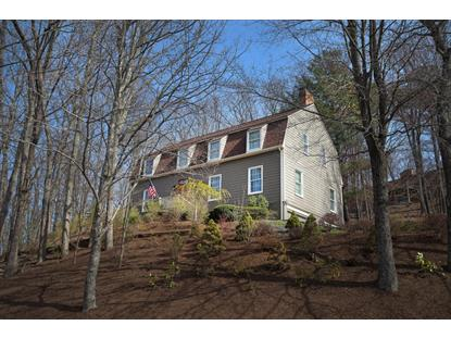 5233 Falcon Ridge RD, Roanoke, VA