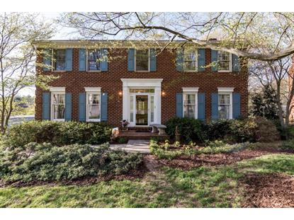 2881 Larkview CIR, Roanoke, VA