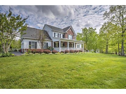 2915 New Ridge RD Elliston, VA MLS# 847387
