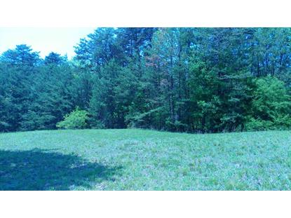 Lot 61 Laura LN Wirtz, VA MLS# 848000