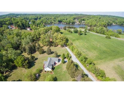 206 Forest Shores RD, Wirtz, VA