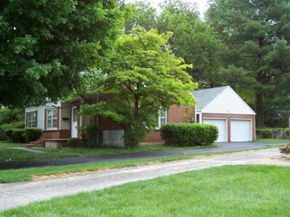 316 Valleydale AVE, Salem, VA