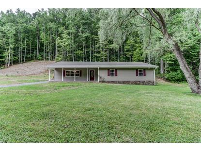 1627 Bee Hollow RD, Vinton, VA