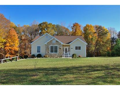 1550 WINDLASS RD, Moneta, VA