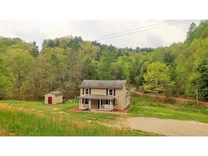 3245 Fishers View RD Shawsville, VA MLS# 848555