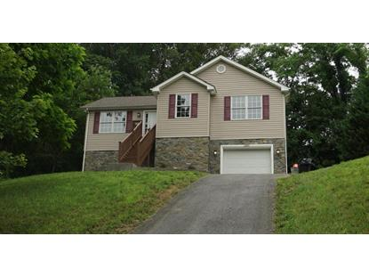 2356 Locust Grove CIR NE, Roanoke, VA