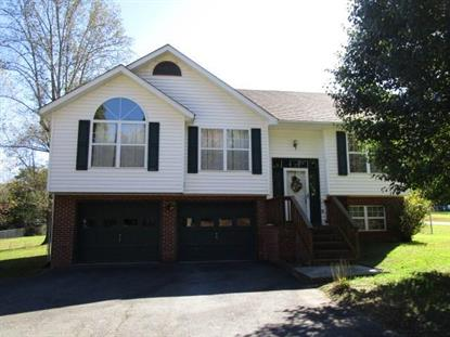 2704 The Great RD, Fieldale, VA