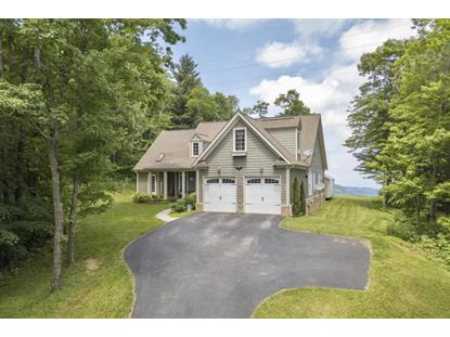7805 Honeysuckle RD, Bent Mountain, VA