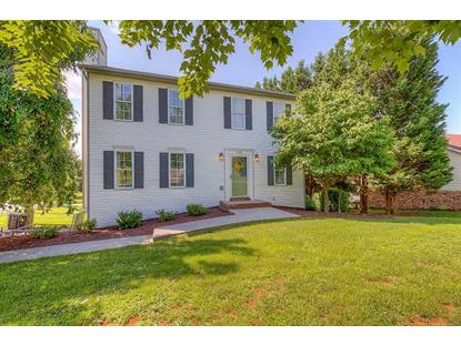 1525 Mountain View RD, Vinton, VA