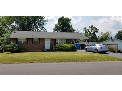 213 Frances DR NW, Roanoke, VA