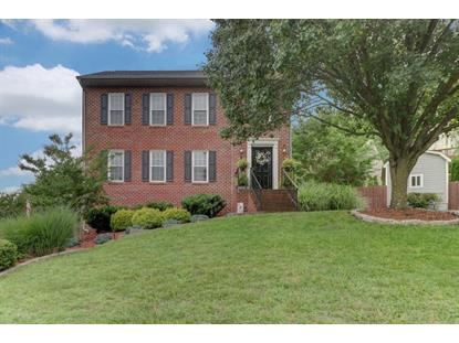 4710 Meadow Crossing LN NE, Roanoke, VA