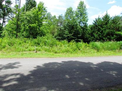 Lot 5 Crafts Ford CT Wirtz, VA MLS# 850138