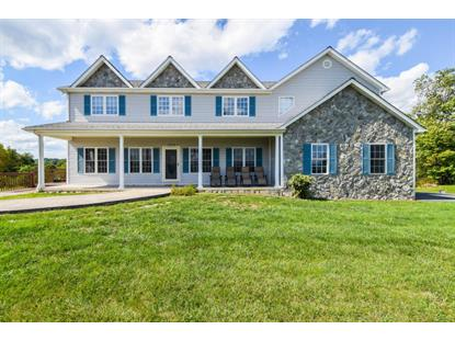 3677 Bluewater DR, Moneta, VA