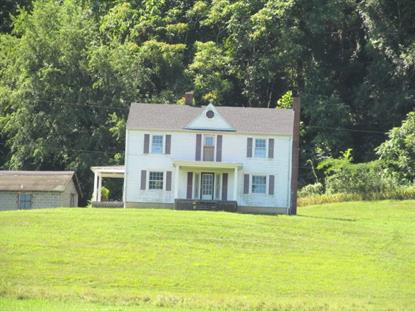 2222 Howard DR Elliston, VA MLS# 850752