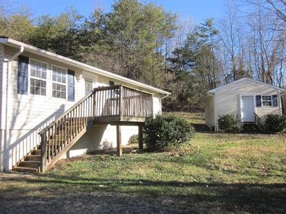 1885 OLD FORGE RD Callaway, VA MLS# 850916